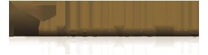 logo-web-mikecantarell